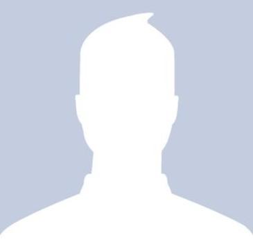 Hình của Đồng Kim Loan